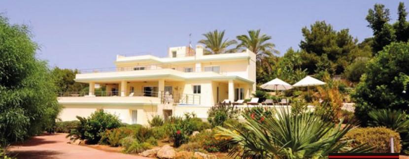 Villas-for-sale-Ibiza-Villa-Jesus--23