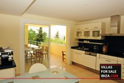 Villas-for-sale-Ibiza-Villa-Jesus--24