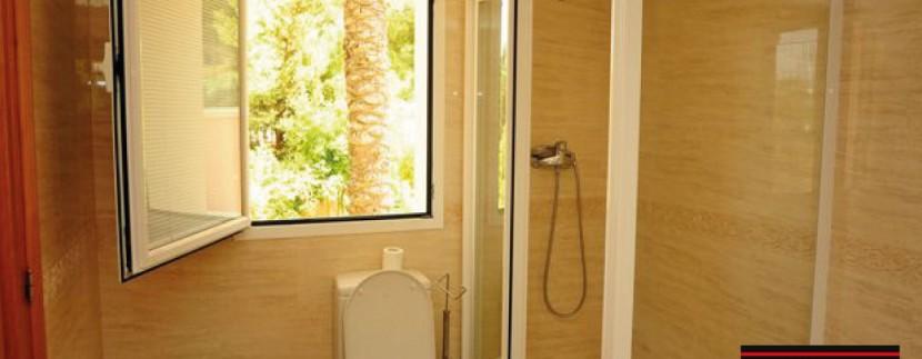 Villas-for-sale-Ibiza-Villa-Jesus--3