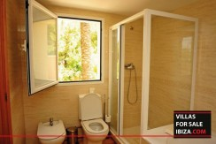 Villas-for-sale-Ibiza-Villa-Jesus--4