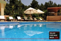 Villas-for-sale-Ibiza-Villa-Jesus--7