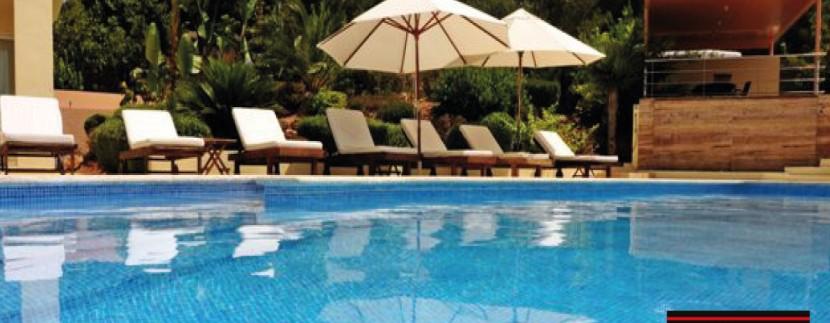Villas-for-sale-Ibiza-Villa-Jesus--7