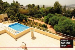 Villas-for-sale-Ibiza-Villa-Jesus--8