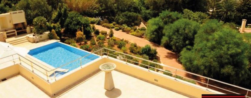 Villas-for-sale-Ibiza-Villa-Jesus--8