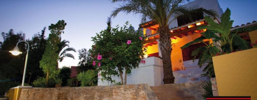 Villas-for-sale-Ibiza-Villa-Raphael--1