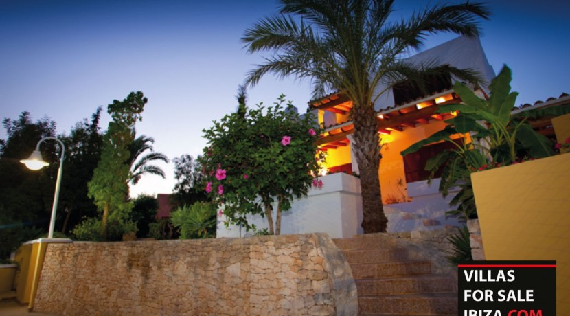 Villas-for-sale-Ibiza-Villa-Raphael--1