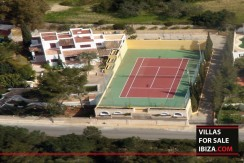 Villas-for-sale-Ibiza-Villa-Raphael--10