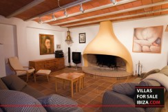 Villas-for-sale-Ibiza-Villa-Raphael--11