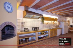 Villas-for-sale-Ibiza-Villa-Raphael--13
