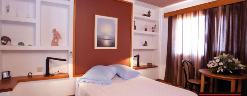 Villas-for-sale-Ibiza-Villa-Raphael--19