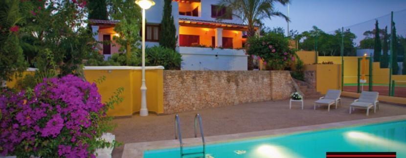 Villas-for-sale-Ibiza-Villa-Raphael--2