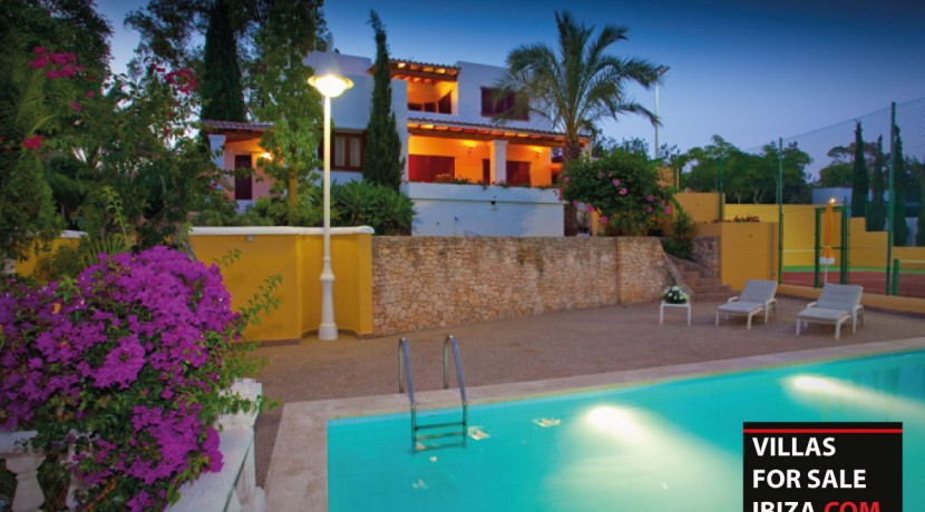 Villas-for-sale-Ibiza-Villa-Raphael--2