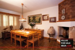 Villas-for-sale-Ibiza-Villa-Raphael--24