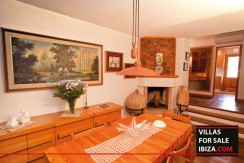 Villas-for-sale-Ibiza-Villa-Raphael--25