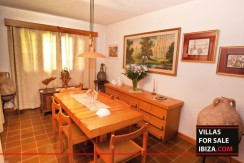 Villas-for-sale-Ibiza-Villa-Raphael--26