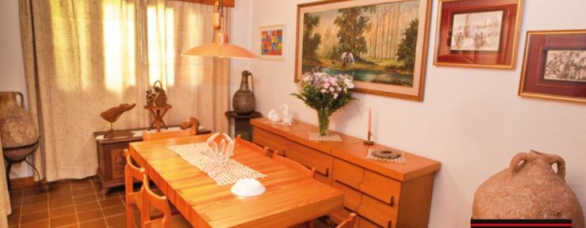 Villas-for-sale-Ibiza-Villa-Raphael--26