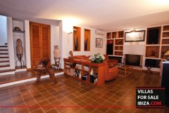 Villas-for-sale-Ibiza-Villa-Raphael--27