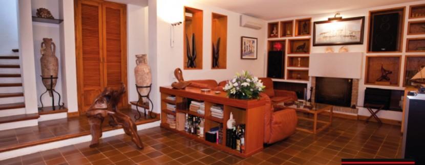 Villas-for-sale-Ibiza-Villa-Raphael--27