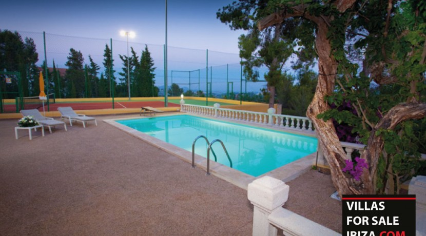 Villas-for-sale-Ibiza-Villa-Raphael--3