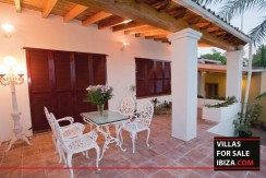 Villas-for-sale-Ibiza-Villa-Raphael--4