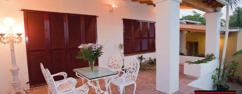 Villas-for-sale-Ibiza-Villa-Raphael--4