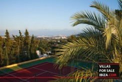 Villas-for-sale-Ibiza-Villa-Raphael--6