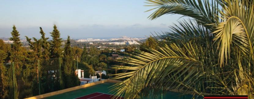 Villas-for-sale-Ibiza-Villa-Raphael--6