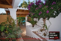Villas-for-sale-Ibiza-Villa-Raphael--8