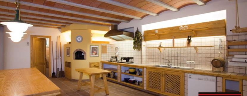 Villas-for-sale-Ibiza-Villa-Raphael--9