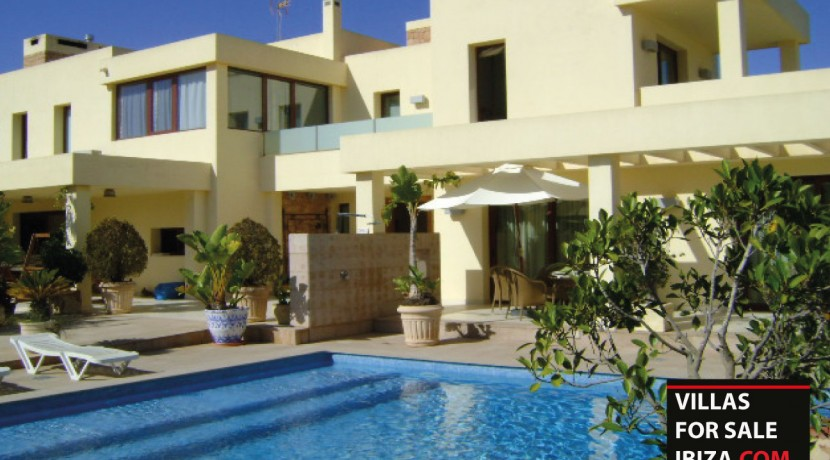 Villas-for-sale-Ibiza-Villa-Sa-Carroca--18