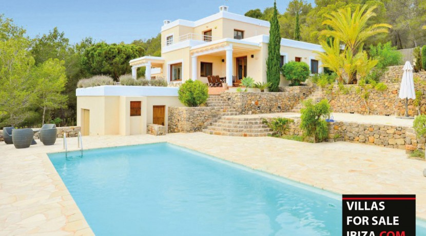 Villas-for-sale-Villa-Senoir--