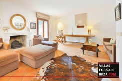 Villas-for-sale-Villa-Senoir--10