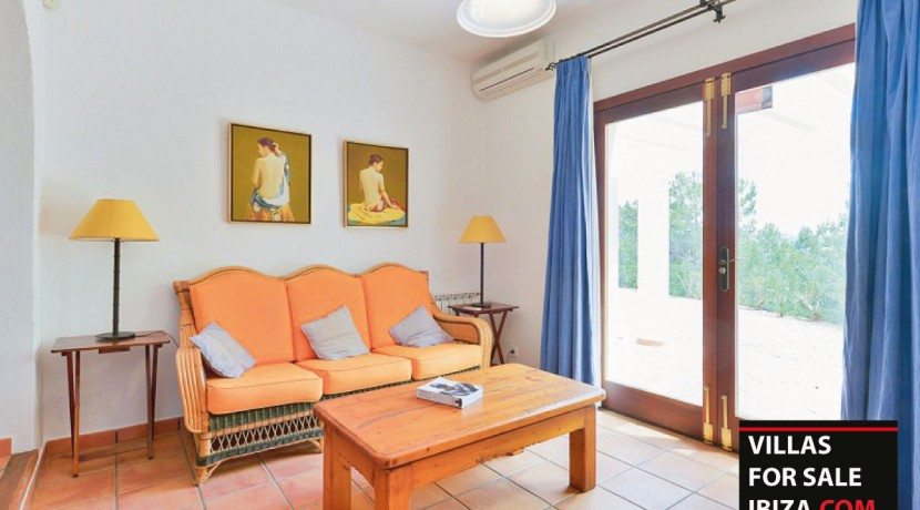 Villas-for-sale-Villa-Senoir--11