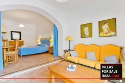Villas-for-sale-Villa-Senoir--12