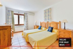 Villas-for-sale-Villa-Senoir--16