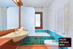 Villas-for-sale-Villa-Senoir--18