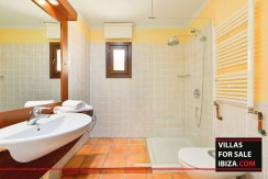 Villas-for-sale-Villa-Senoir--21