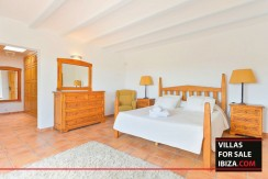 Villas-for-sale-Villa-Senoir--23