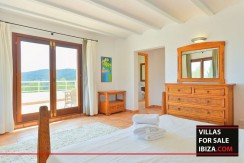Villas-for-sale-Villa-Senoir--24
