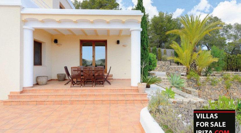Villas-for-sale-Villa-Senoir--3