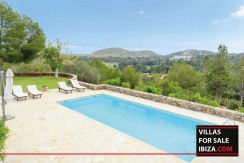 Villas-for-sale-Villa-Senoir--4
