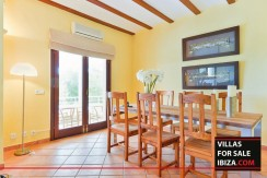Villas-for-sale-Villa-Senoir--5