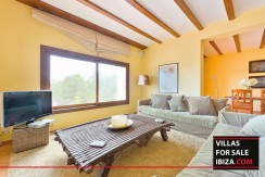 Villas-for-sale-Villa-Senoir--6
