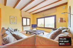 Villas-for-sale-Villa-Senoir--7