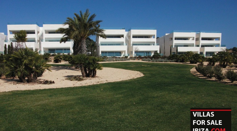 Villas-for-sale-ibiza-Apartment-Es-Pouet--