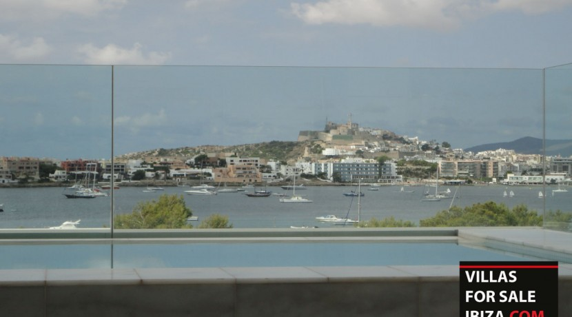 Villas-for-sale-ibiza-Apartment-Es-Pouet--1