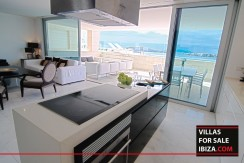 Villas-for-sale-ibiza-Apartment-Es-Pouet--10