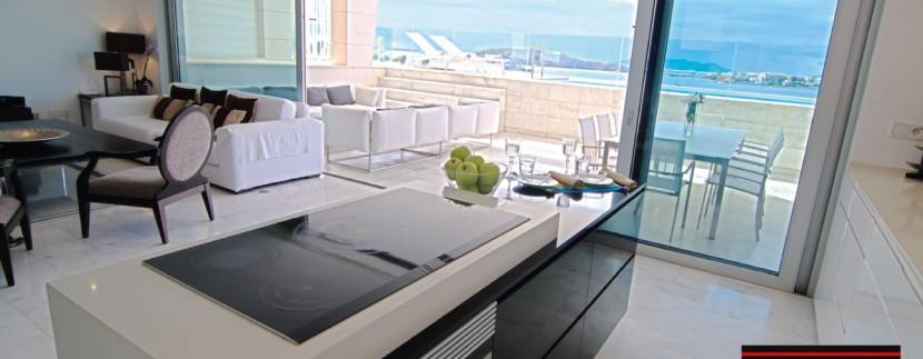 Villas-for-sale-ibiza-Apartment-Es-Pouet--10