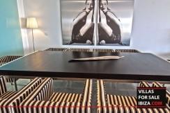 Villas-for-sale-ibiza-Apartment-Es-Pouet--11