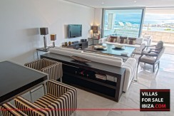 Villas-for-sale-ibiza-Apartment-Es-Pouet--13